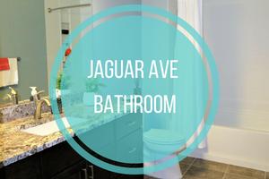 JaguarAveBathroom