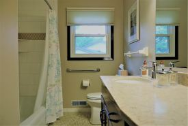 lower208bathroomlakeville3