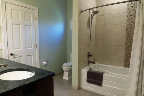 Gallant Court Apple Valley MN Bathroom Remodel (7)