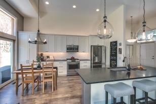 Gallant Court Kitchen Apple Valley (12)